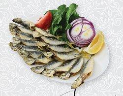 Nevizade'nin en iyisi, meyhane keyfi