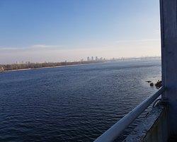River Dnieper