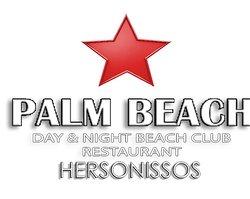 Palm Beach Club Restaurant