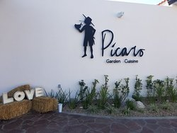 Best in cabo area