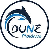 Dune Maldives Diving Center