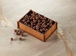 Bufi cikolata