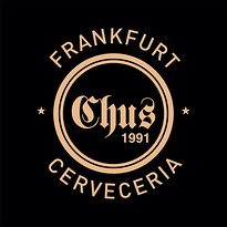Frankfurt Cerveceria Chus
