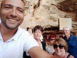 Emo Tours Egypt