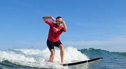 Surf & Fun