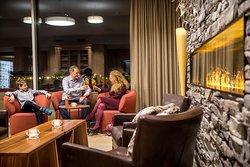 Lounge Stuba