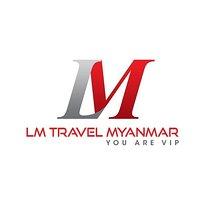 LM Travel