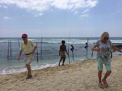 Riu Lanka Tours & Travels