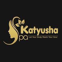 Katyusha Nail & Spa