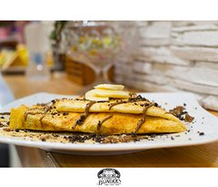 🤗 - Happiness is... tasting crepes every single day!🌮  Αγίου Γεωργίου 11Α - Νέα Ιωνία ☎️ 210 300 3193 - 698 698 9911  #Coffee #Snack #Taste #Lavazza #NeaIonia #Breakfast #Food #GoodMood #Delicious #Crepe #Sandwitch #Blinders_Coffee #PicoftheDay #Happy #Pie #FreshBaked #ClubSandwitch #Potatoes #Fries