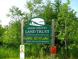 Domer-Neff Nature Preserve