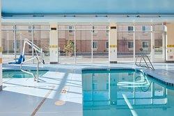 Recreation Facilities