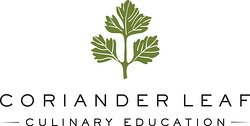 Coriander Leaf Cooking Classes