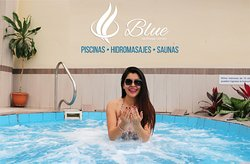 You have several options to enjoy and relax in our beautyfull Spa, located in the center of the city in a safe zone, with beautyfull gardens and optimal conditions. Come Visit Us!