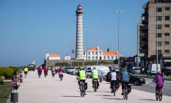 Top Bike Tours Portugal