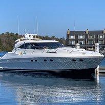 Imagine Yacht Charters