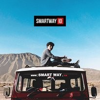 Smartway Indonesia Tours