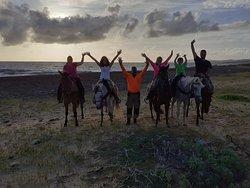El Paseo Ranch Aruba