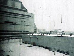 ChernobylLab