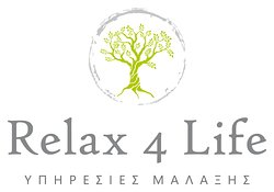 Relax4Life