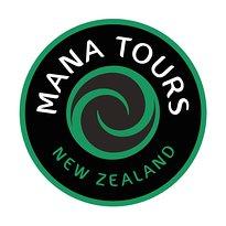 Mana Tours