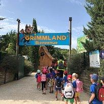 Grimmland®