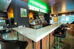 Bar @ One