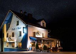 Rutsche Pub - Bar
