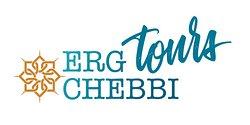 Erg Chebbi Tours