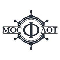 MosFlot