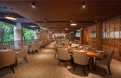 Rayunan Restaurant