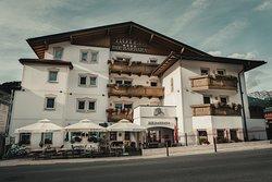 Die Barbara - dein Hotel direkt am Planai Zielhang