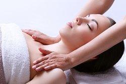 We invite you for massage