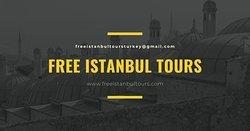 Free Istanbul Tours