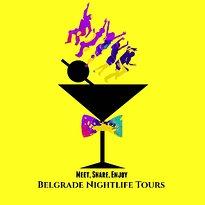 Belgrade Nightlife Tours