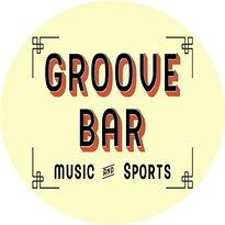 Groove Bar Kamari