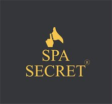 Spa Secret - Ayurveda & Spa