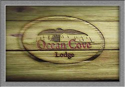Ocean Cove Lodge Bar and Grill