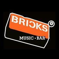 Bricks Music Bar