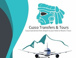 Cusco Private Transport & Services