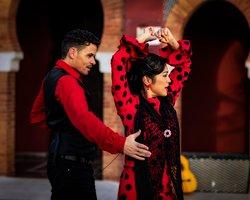 Flamenco Benalmadena