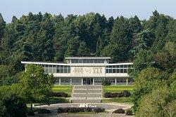 Museum of Yugoslavia