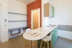 Appartamento residence