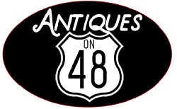 Antiques On Highway 48
