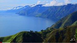 Toba Lake, te acompañamos en tu visita a este maravilloso país.