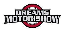 Dreams Motor Show Gramado
