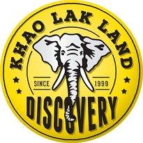 Khao Lak Land Discovery