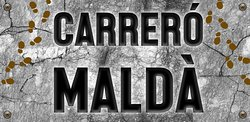 Carrero Malda
