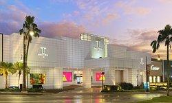 T Galleria by DFS, Guam