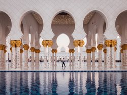 Taxi2Airport Dubai